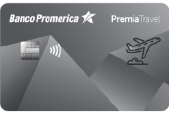 premia-travel-visa-platinum-2100x1419px